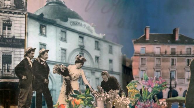 Visuel_Ville_de_papier_Rennes_la_fleuriste